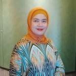 melda_UI